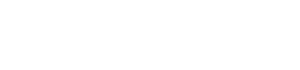 Whoopculture
